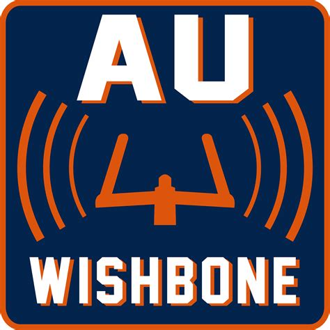 auwishbone