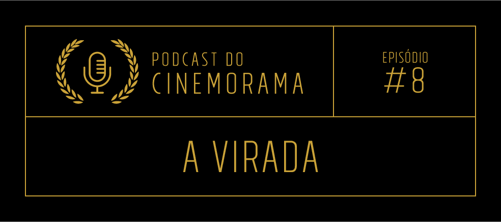 cover-podcastcapa-site