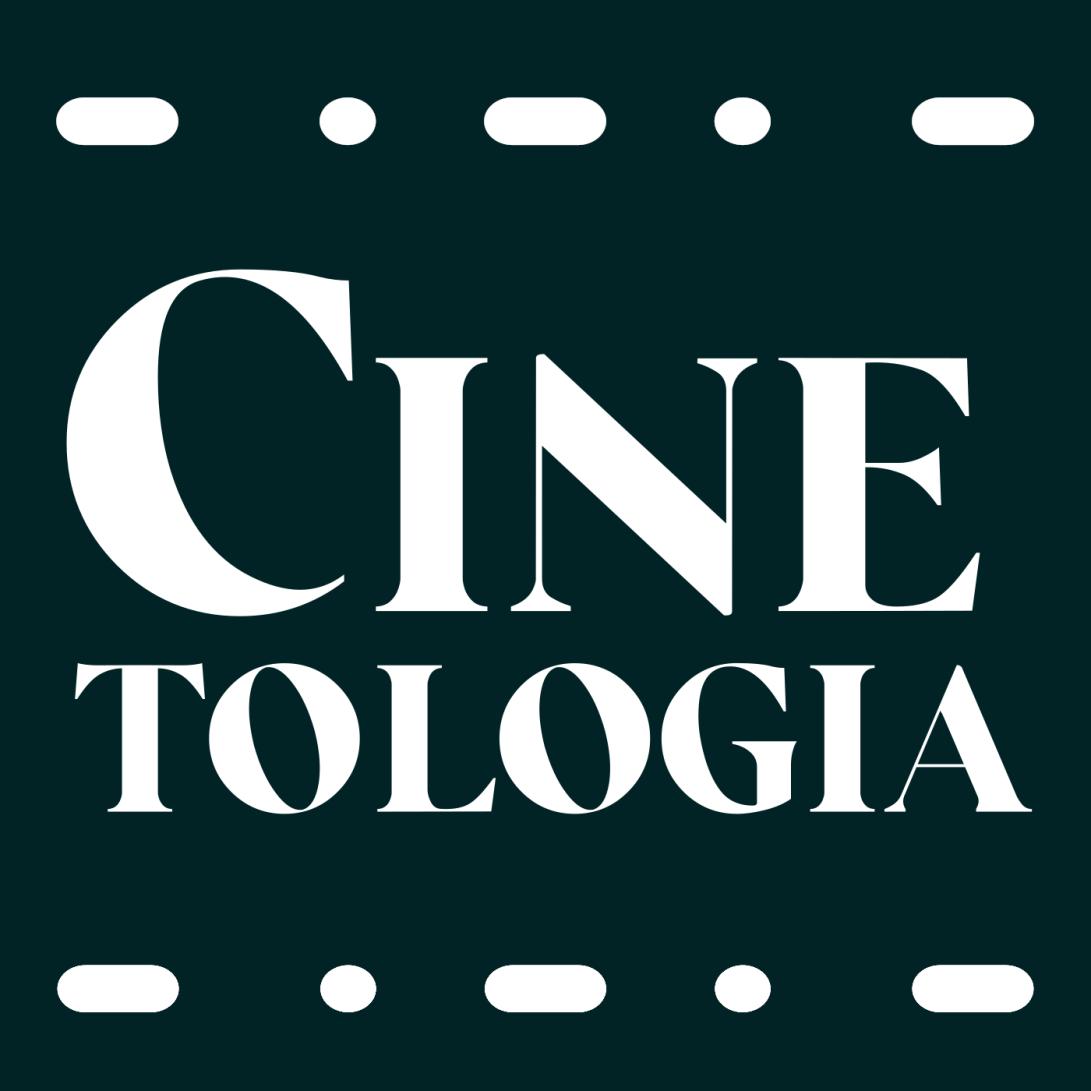 cinetologia