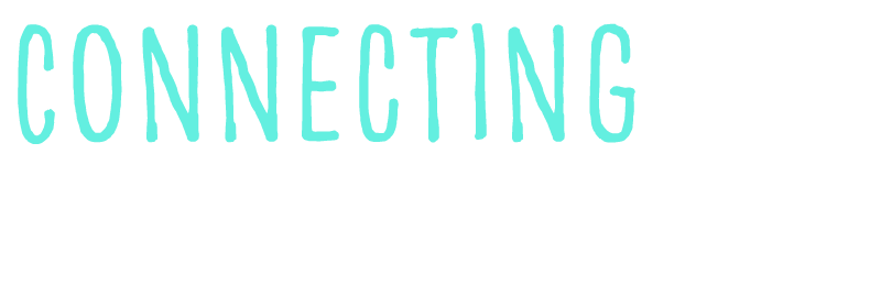 connectingbetterworld