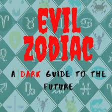 evilzodiac